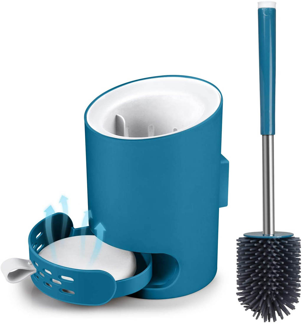 best plungers for rv toilets